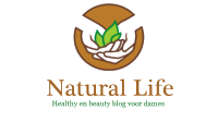 Natura Life